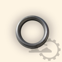 Кольцо распорное 64.00.001
