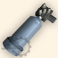 Пневмогидроаккумулятор (ПГА) 640.02.10.000