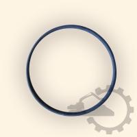 Кольцо 18.31.03.020 (РТИ)