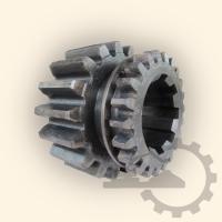 Шестерня КПП ЭО-3323.20.50.004