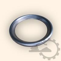 Кольцо уплотнительное 25.00.002