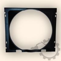 Диффузор радиатора 04.20.001