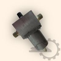 Клапан пневмогидравлический ЭО-3322Б.60.05.000