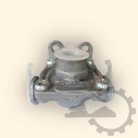 Клапан быстрого оттормаживания 100-3518110 (264.5.00)
