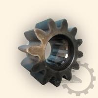 Шестерня механизма поворота 03.00.013