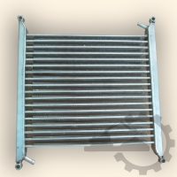 Радиатор масляный РМ100