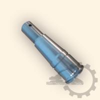 Палец наконечника ЭО-3322Б.70.50.103
